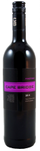 Cape Bridge, Pinotage, Cape of Good Hope | Rotwein aus Südafrika