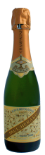 Paul Herard, Champagne, Pinot Noir, brut, 0,375 L | Champagner aus Champagne