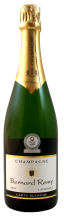 Bernard Remy, Champagne, Carte Blanche, brut | Champagner aus Champagne